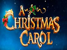игровой автомат A Christmas Carol / Рождественская Песнь / Рождественская История