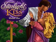 игровой автомат Starlight Kiss / Звездный Поцелуй
